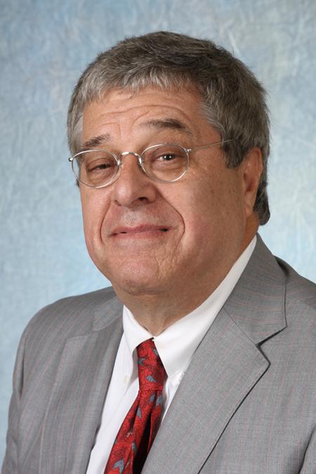 David J. Millstein, Westmoreland County