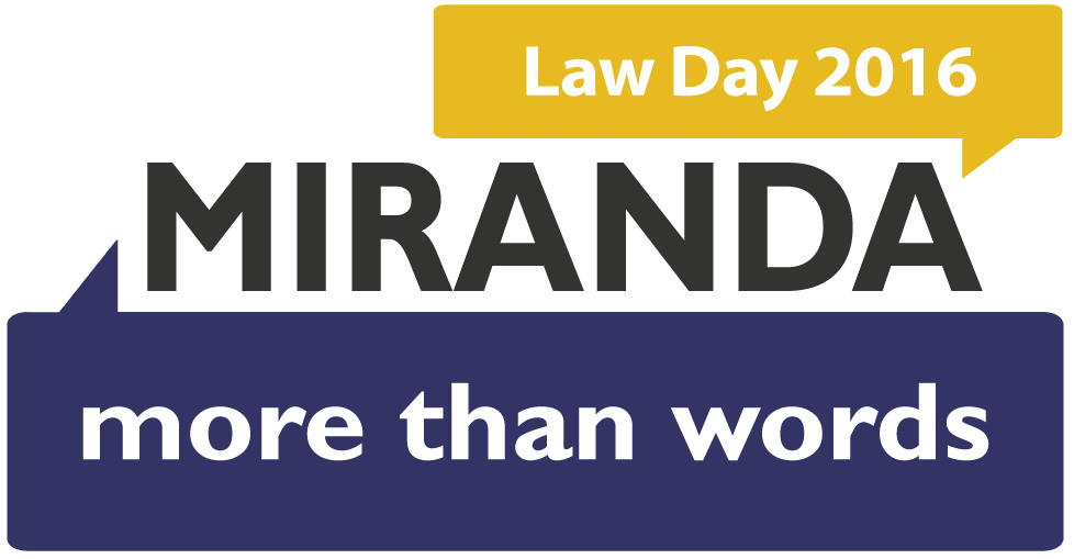 Celebrate Law Day with the Westmoreland Bar Association