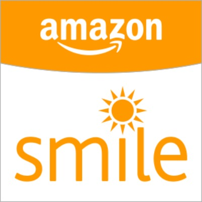 Shop at Amazon, support the Westmoreland Bar Foundation