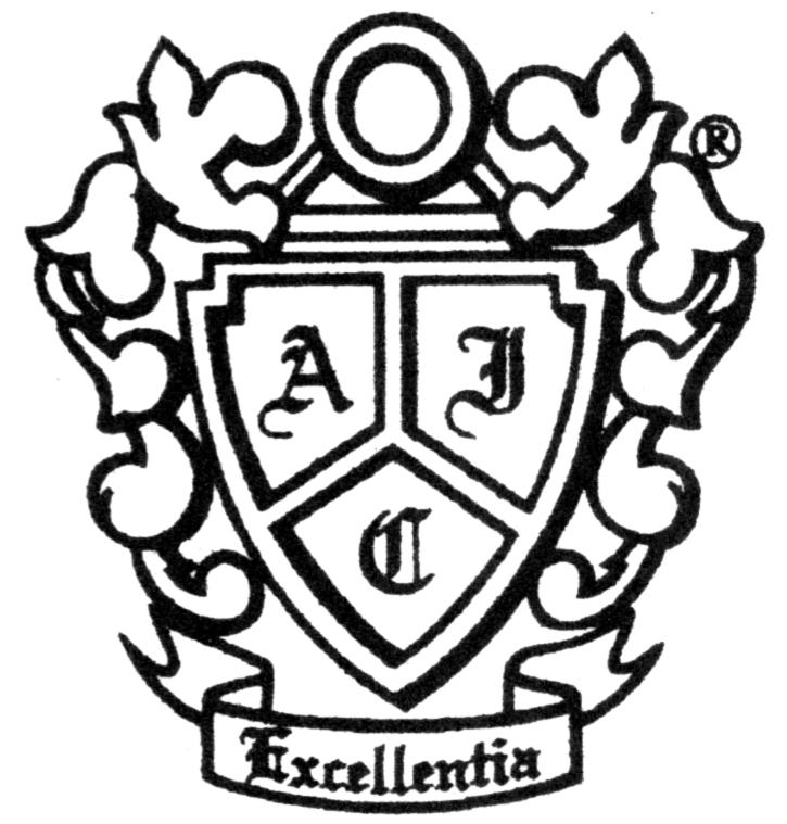 Inns logo